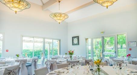 Organiser un mariage en Gironde
