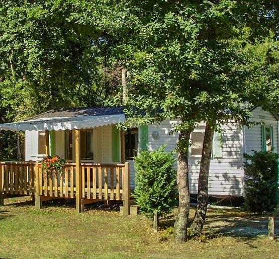 location chambre cottage 2ch arcachon