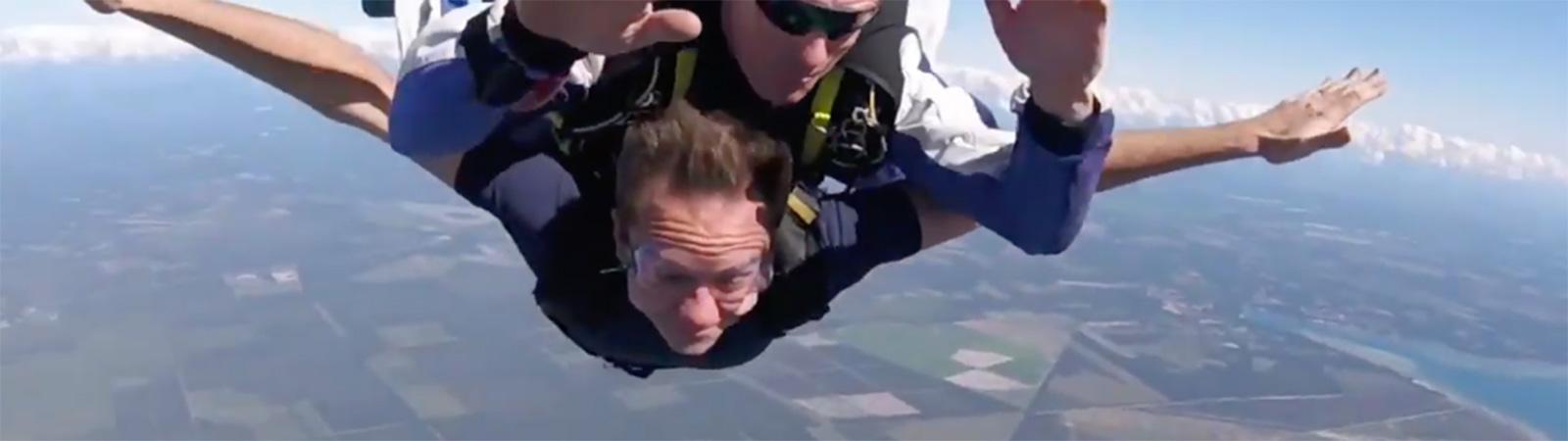 parachutisme la-teste-de-buch