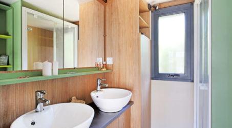 HekipiaPortland Salle-d'eau-double vasque
